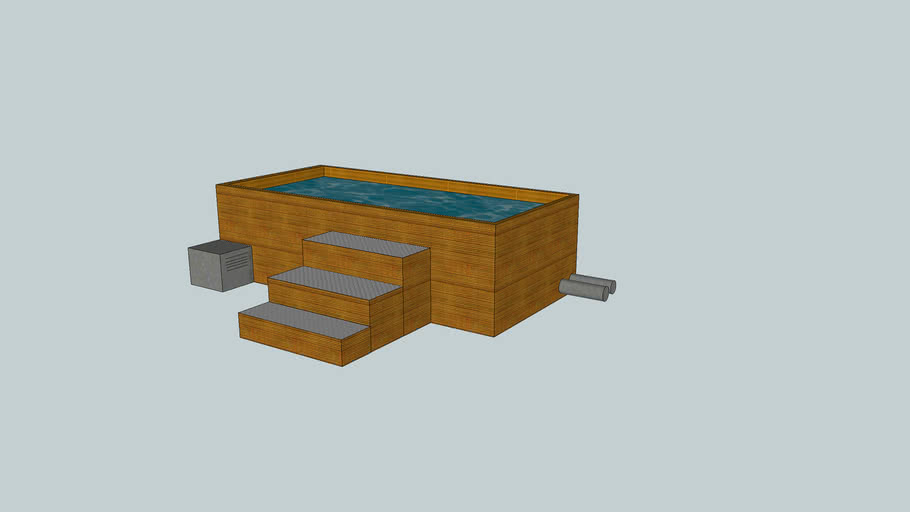 hot tub (callums var