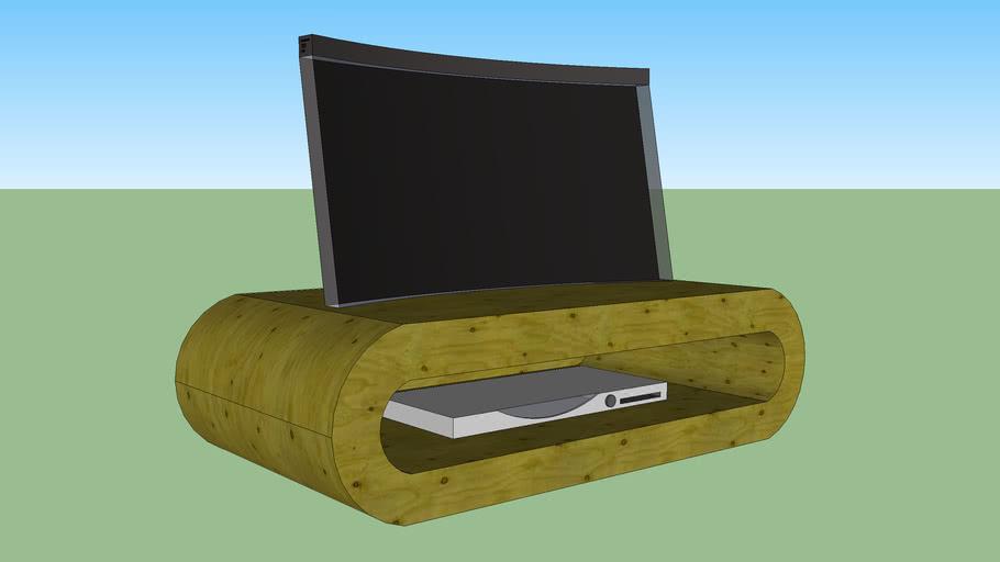 Concept TV