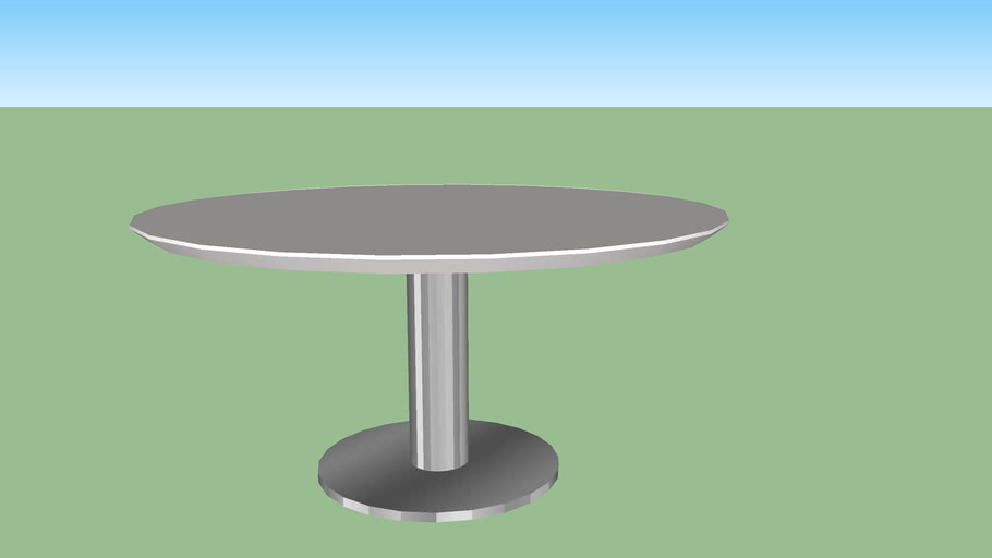 Design White Coffee Table Agua Design Coffee Table 3d Warehouse