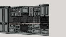 modular set
