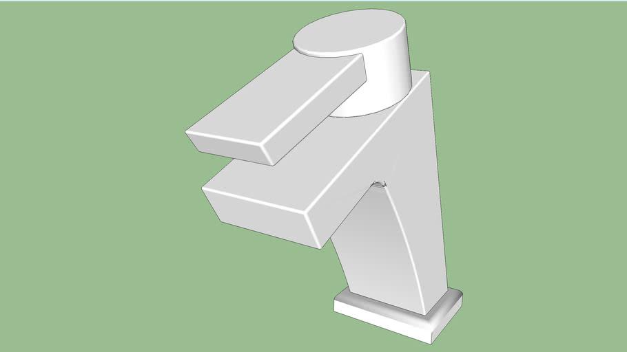 torneira banheiro 5
