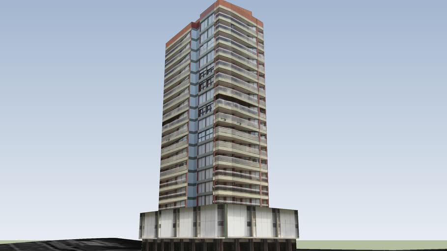 Torre Liberhi