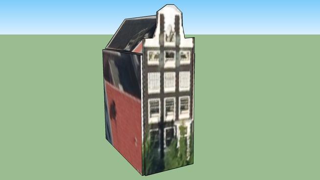 keizersgracht 178