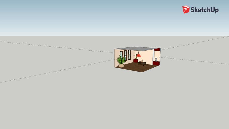 Mon modèle tuto Partie 3