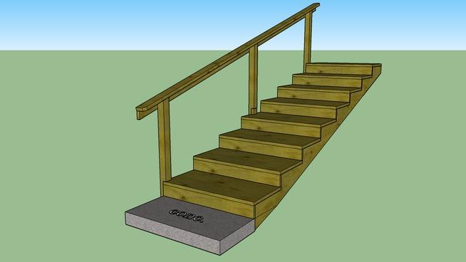 steps_mvcc