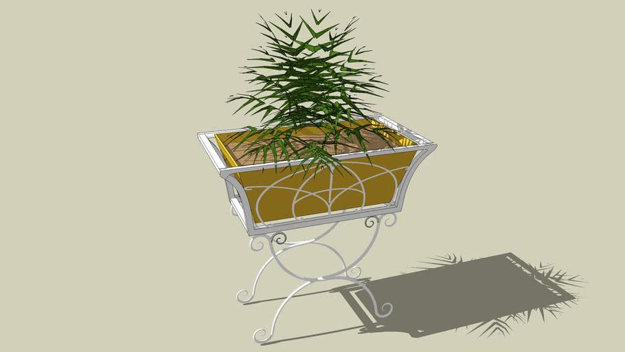 Plantstand03