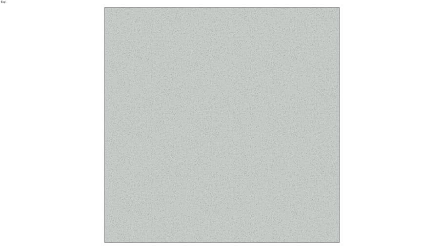 ROCKIT3D | Carpet Wool RAL7035