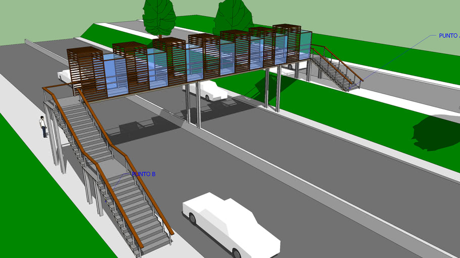 T03_Alex Rodríguez MVEU 01-2017 - Construcción modular