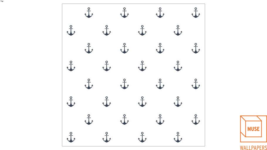 Papel de Parede Regatta Crew 138965