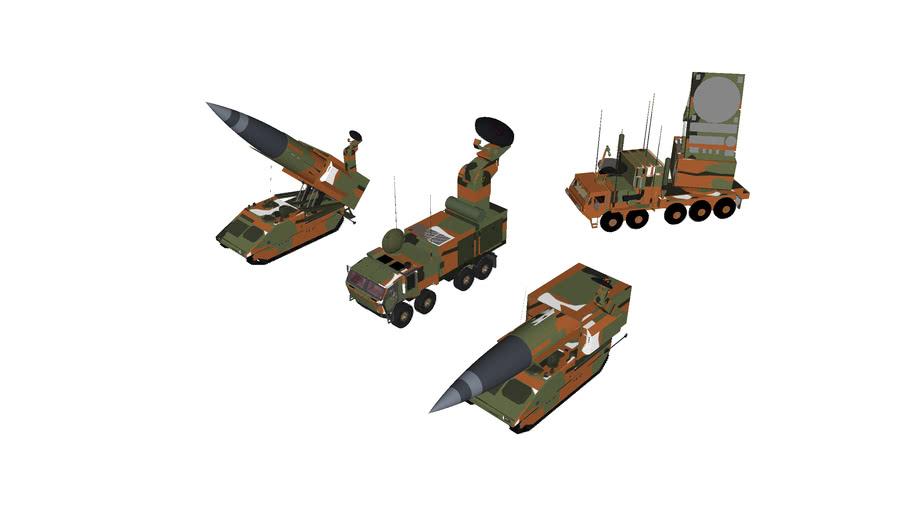 GREEK+ARMED+FORCES+LONG+RANGE+ANTI+SHIP+BATTERY+KERAYNOS_III