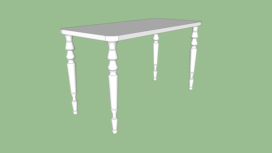table by lz
