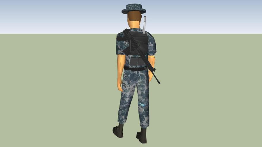 policia estatal de jalisco secretaria de seguridad publica de estado de jalisco