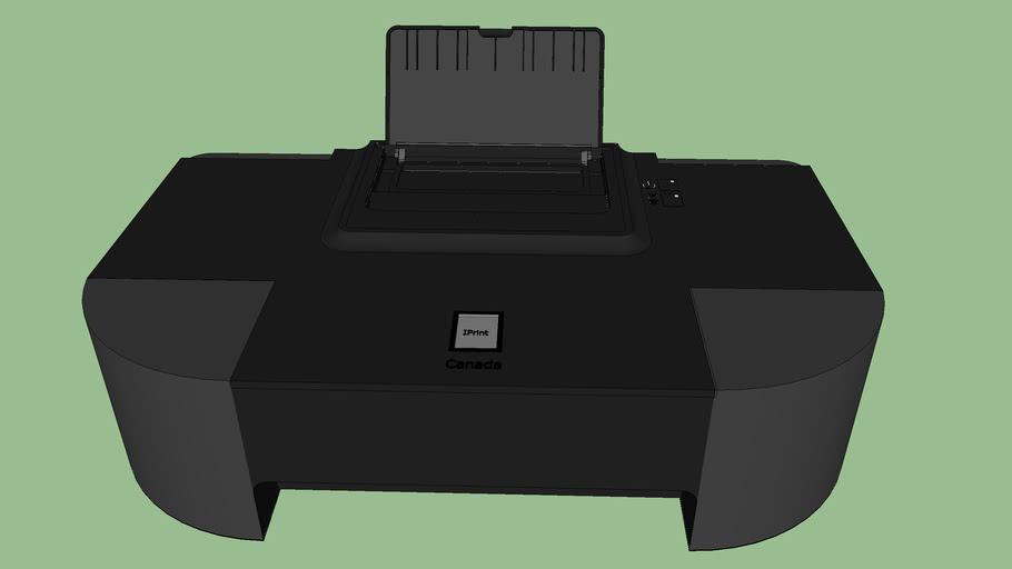 Printer_593410080125_NitivatVorasan
