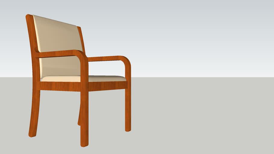 Encore Patient Chair