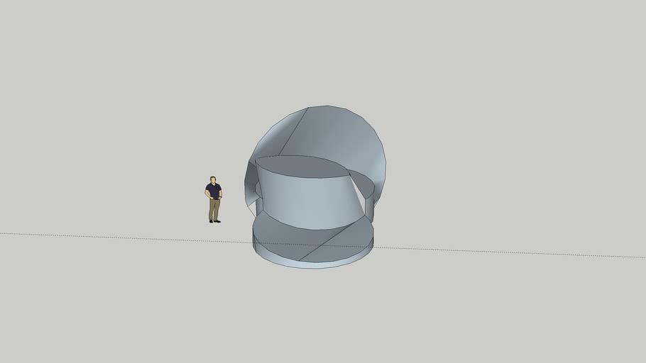 экзольптрометрическая хрень