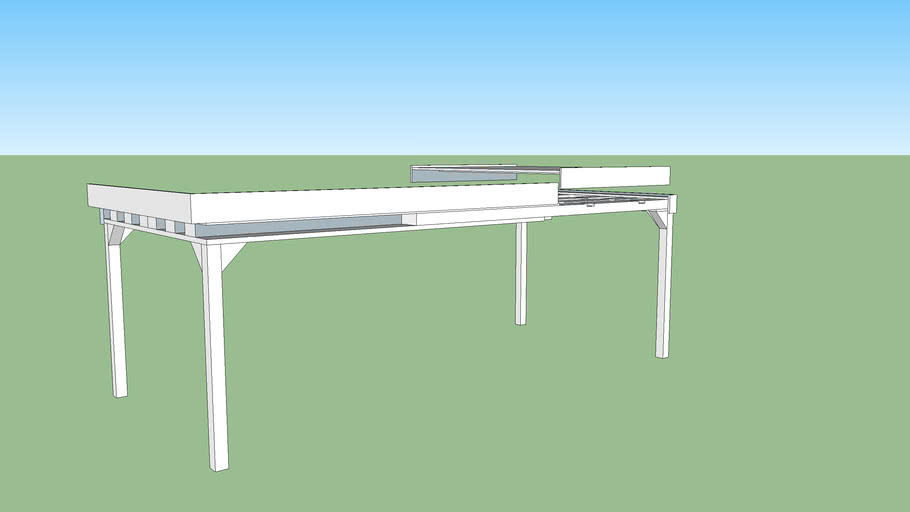 Table Rev 3