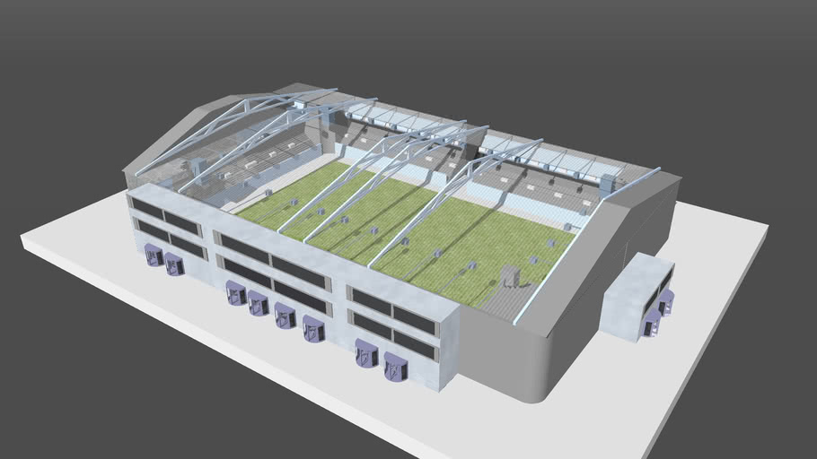 estádio 2