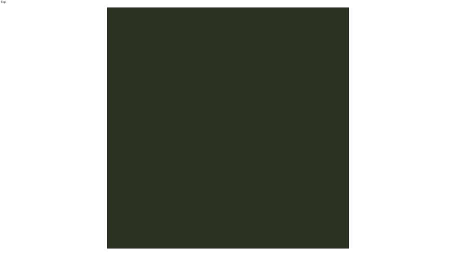 ROCKIT3D | Fabric Cotton RAL6007