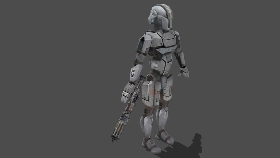 War_Droid02
