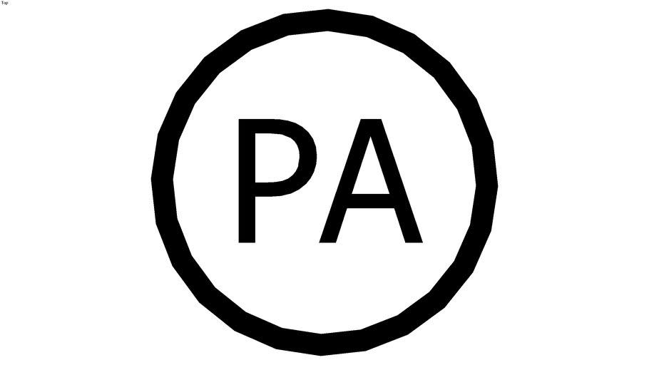 Plumbing Access