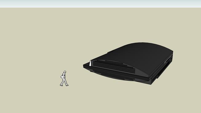 Playstation3 beta