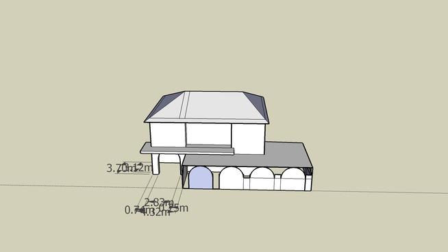 Casa Paperini