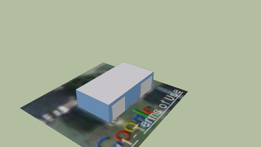 Tri-Co Electric Motors