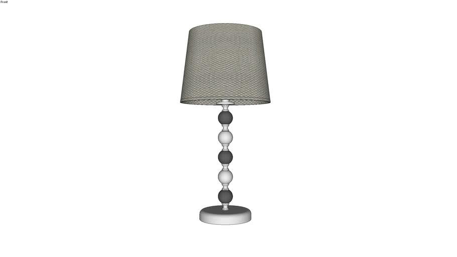 Table lamp Mw-light 415032101 Salon, Настольная лампа Mw-light 415032101 Салон