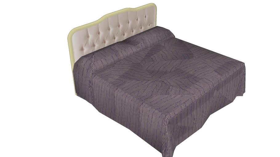 krevet 0