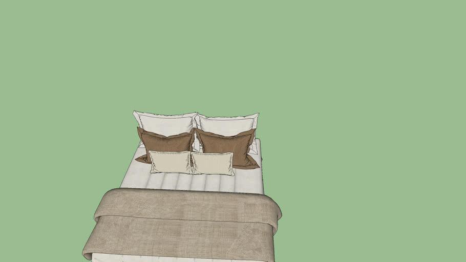 cama 01