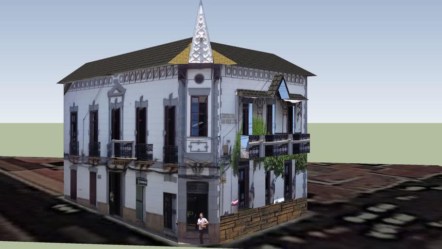 Cooperativa de Crédito abierta San Roque LTDA