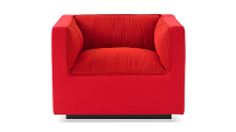 Infinito Lounge
