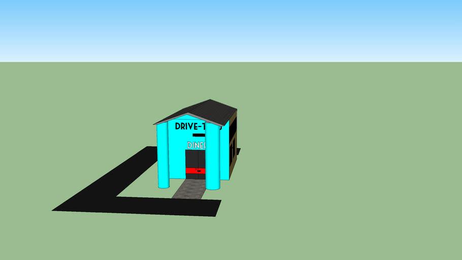 3D Model Collection Part 1