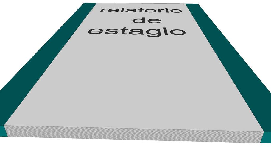 relatorio