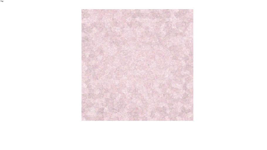 Translucent quartz! Dec 8