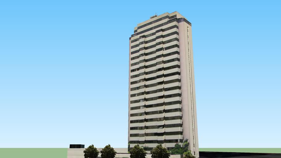 Torre Estelar