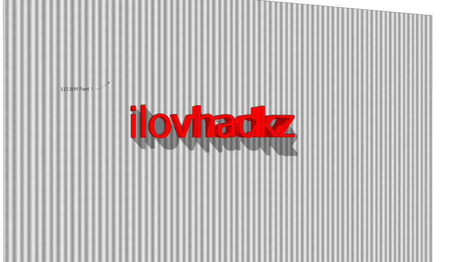 ilovhackz