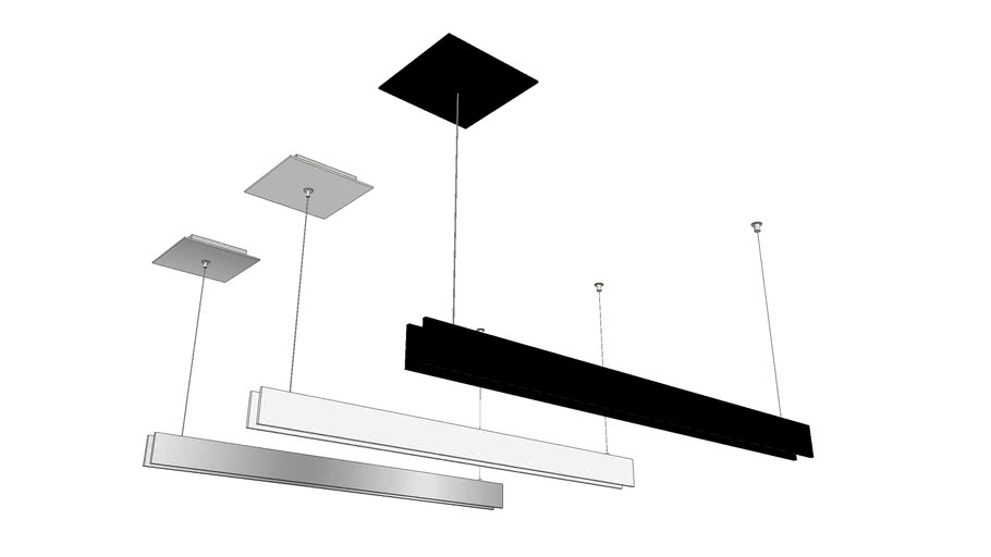glide_glass_downlight_end_feed