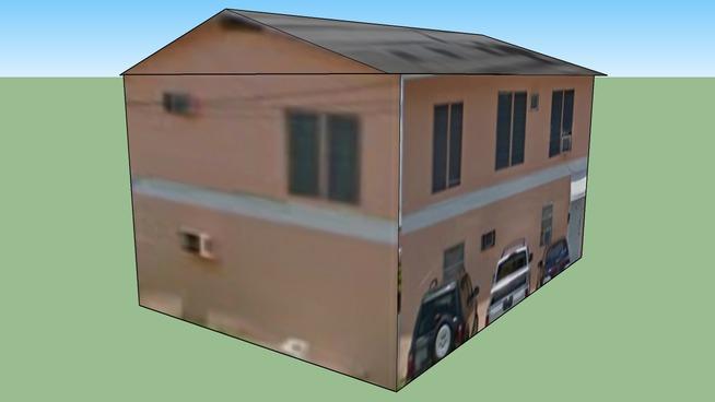 House in miamiiiii