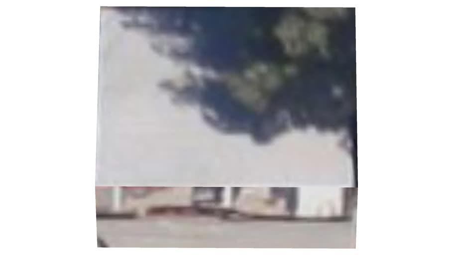 houses building in tucson, AZ,USA