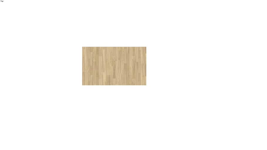 Vloer Floor Sketchup Texture Parquet Laminate Hardwood Tile Floor 3d Warehouse