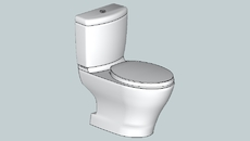 Banyo wc Malzemeleri