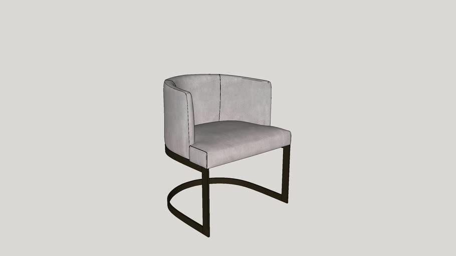 SD - Cadeira 10