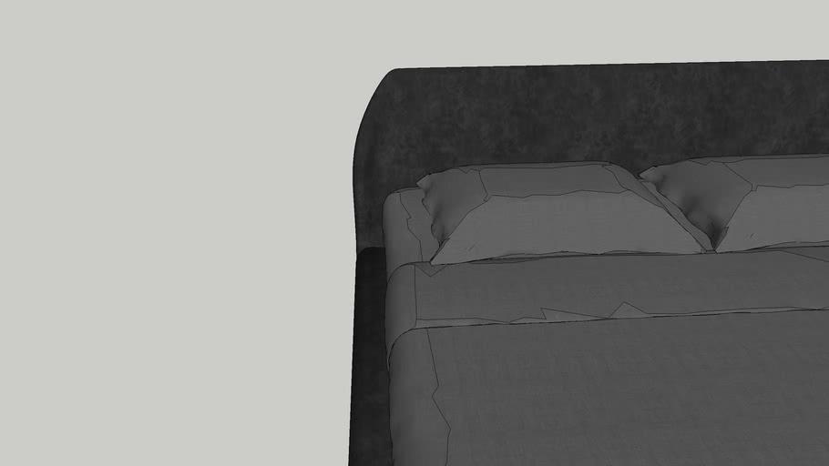 LOFT DESIGNE  model 2621