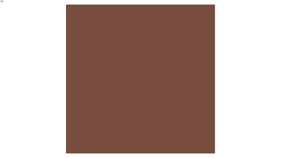 ROCKIT3D | Ceramic Matte RAL8002