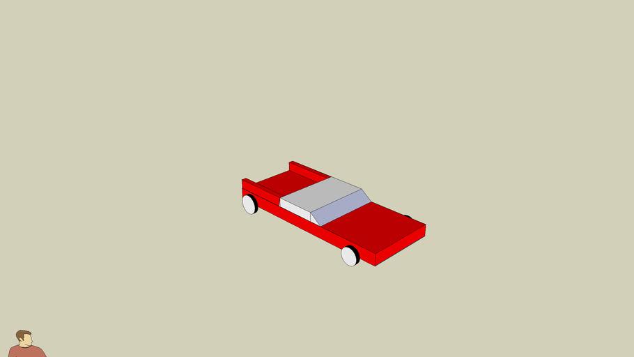 JeepCar