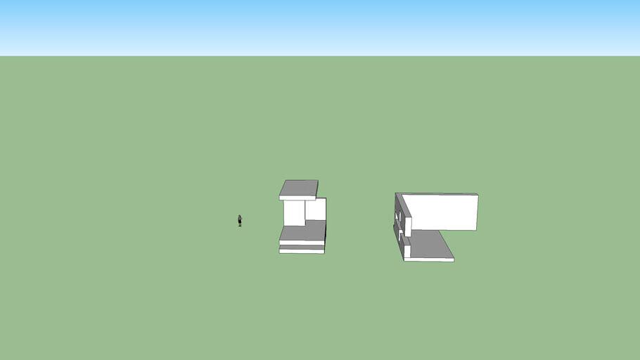 project 3 architecturefollies