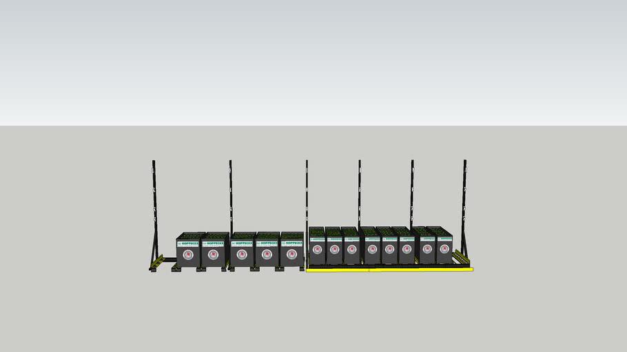 BusBar 1.1