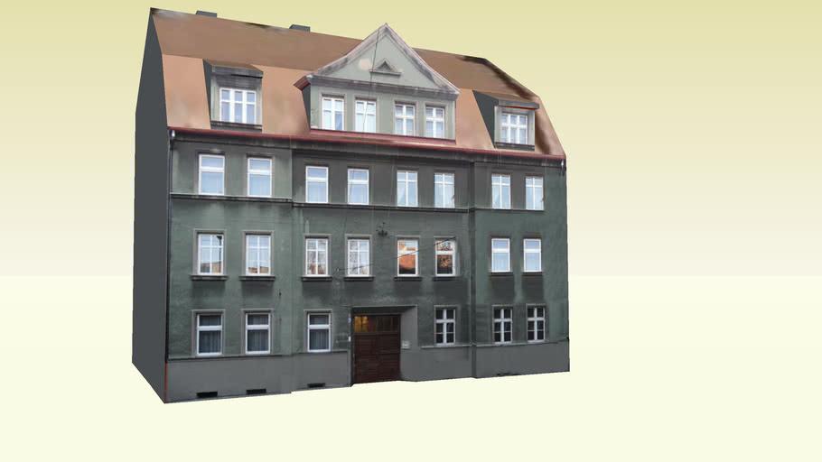 Gliwice 2011 0268