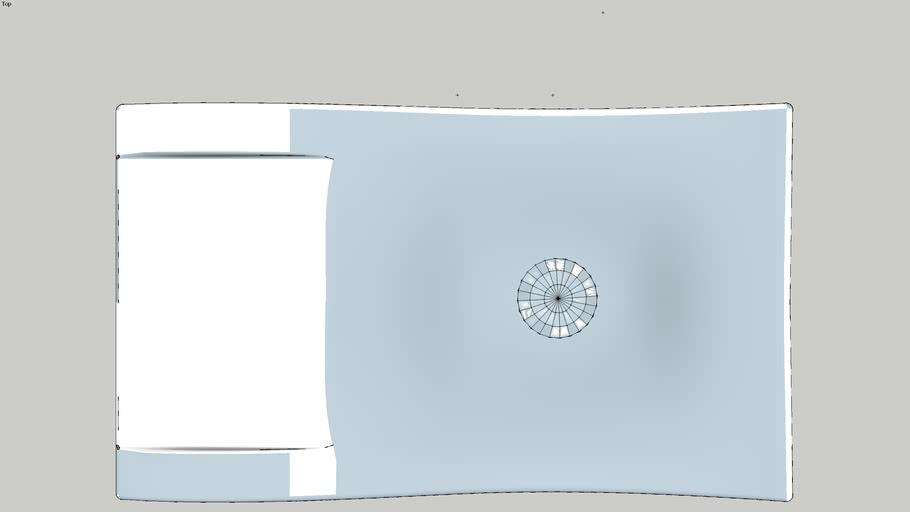 bertocci sink